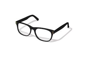 optica service prillipood