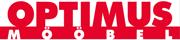 optimus-logo2