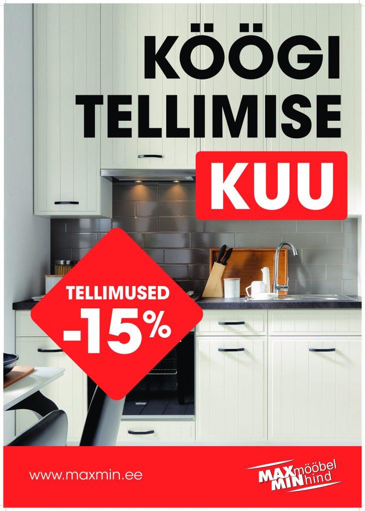 K_GI_TELLIMISE_KUU_MM-700x1000-tartu_p